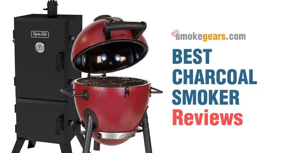smoky mountain electric smoker manual