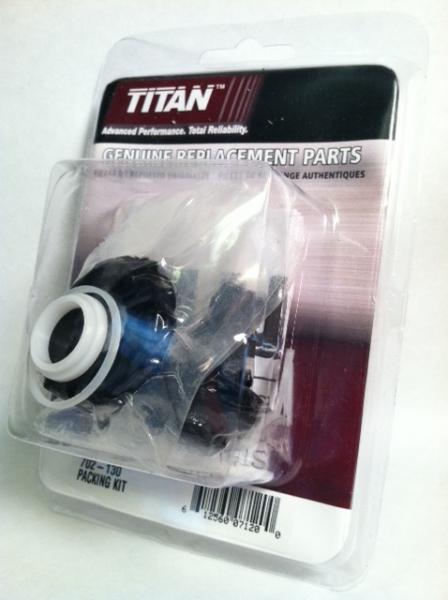 solar titan 130 maintenance manual