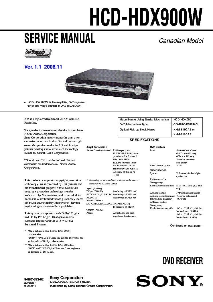 sony bdv e3100 user manual