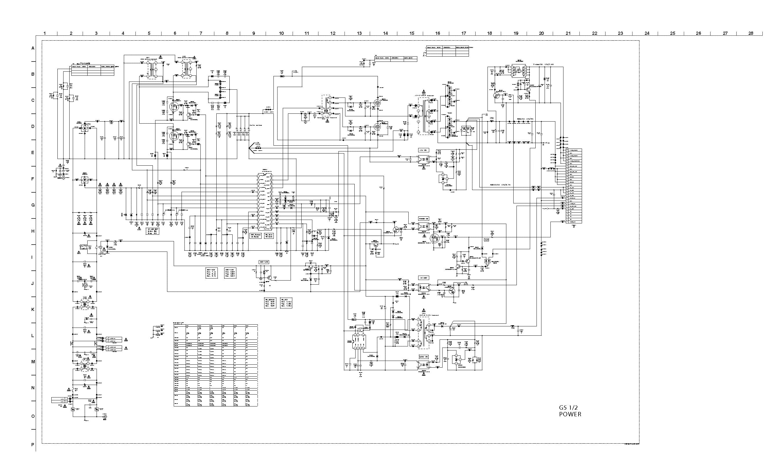sony bravia kdl 32v5500 manual