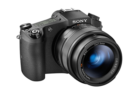 sony cyber shot dsc hx90v user manual