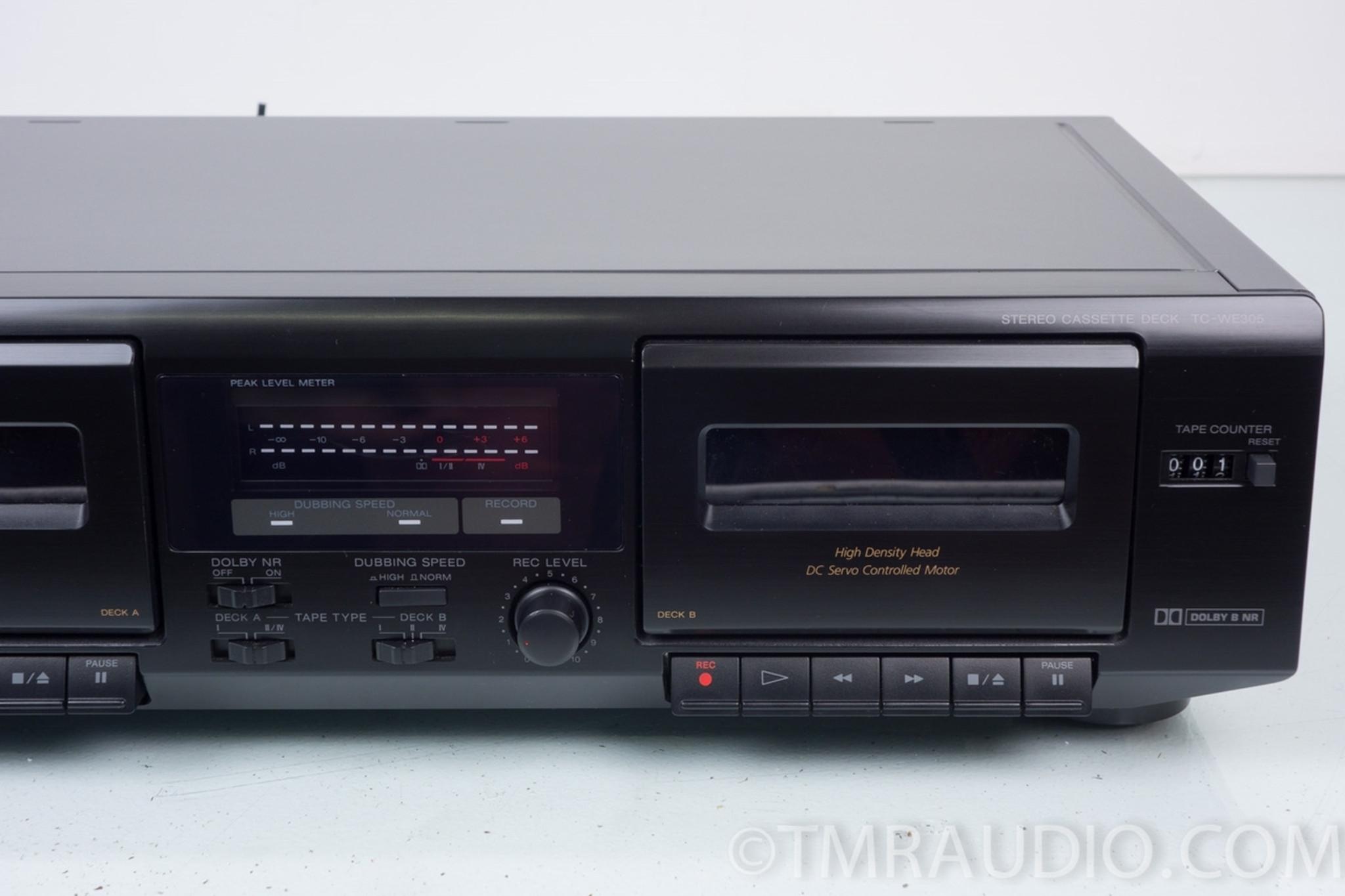 sony t mark voice recorder manual