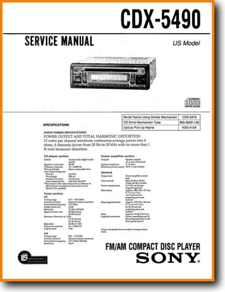 speed queen service manual pdf