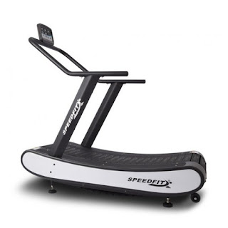 speedboard lite s manual treadmill