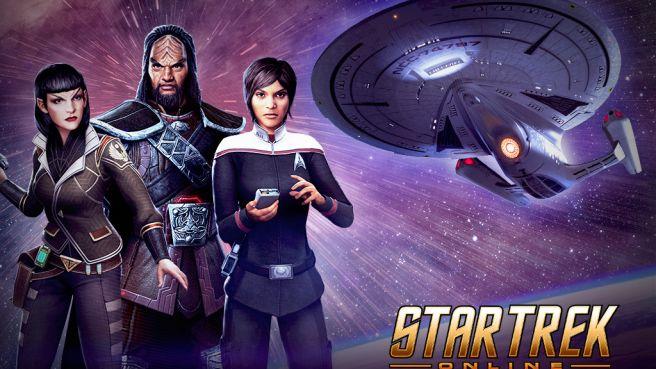 star trek online manual patch download