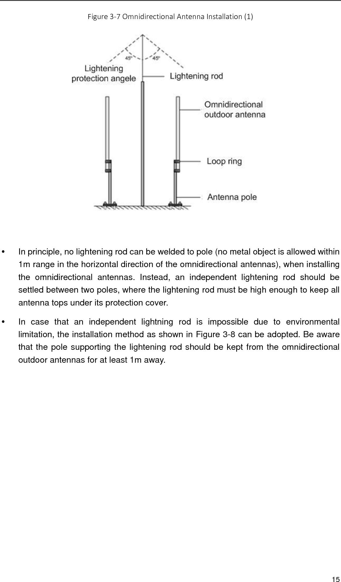 stn 16 headphones user manual
