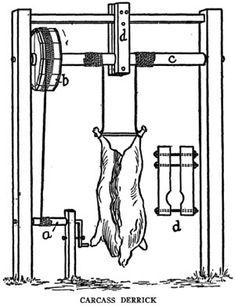 sun mar composting toilet manual