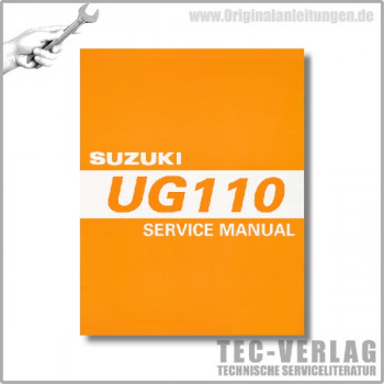 suzuki jr 80 service manual