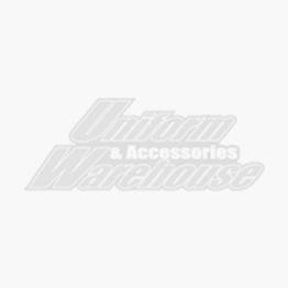 system sensor beam detector installation manual