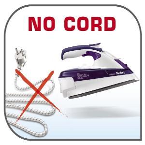 tefal freemove cordless iron manual