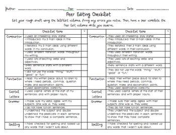 test of narrative language manual