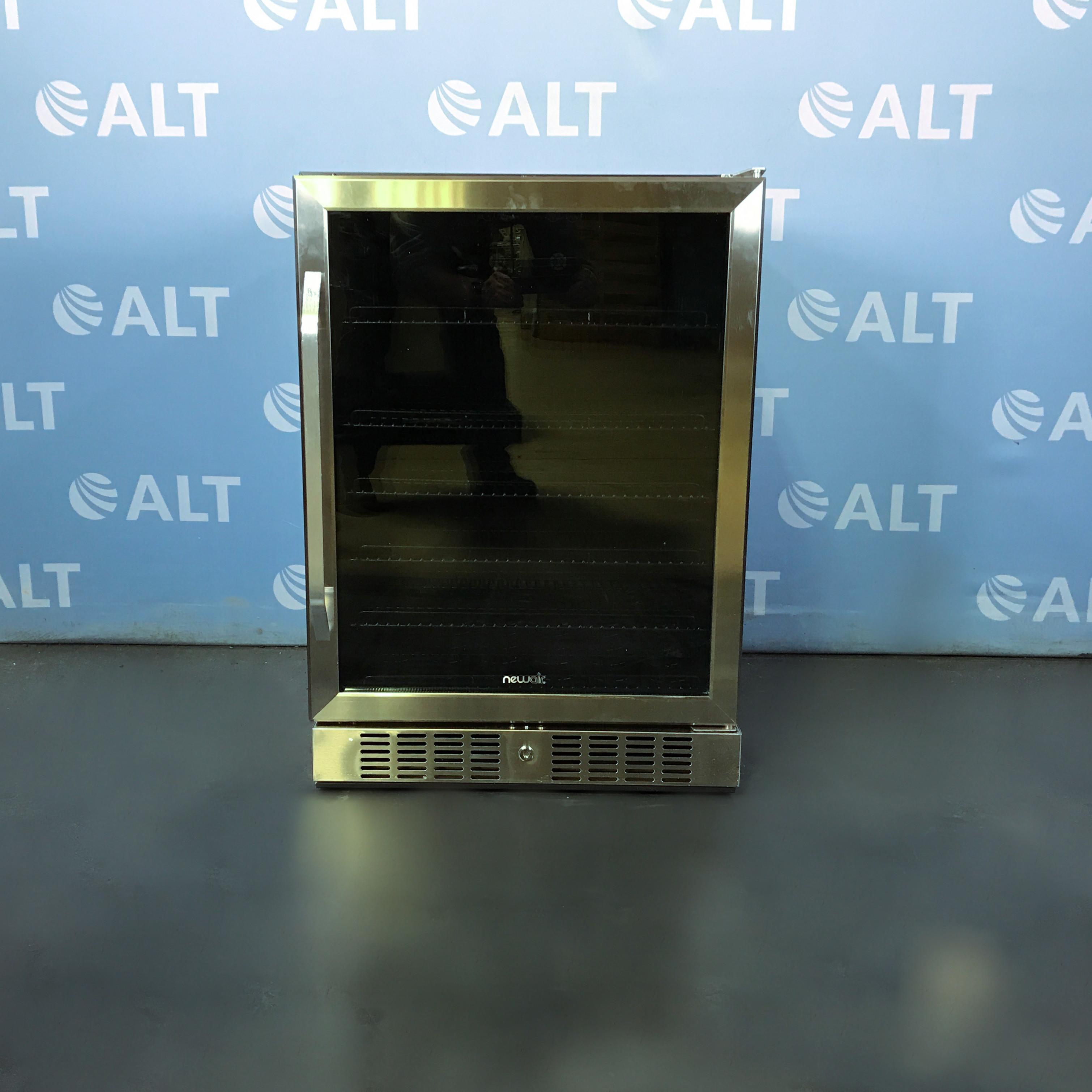thermo scientific revco refrigerator manual