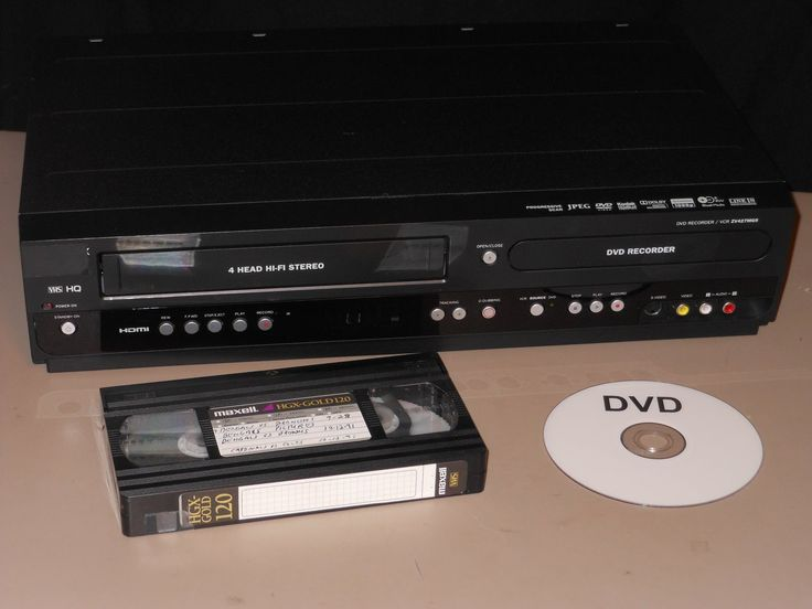 toshiba dvd vcr combo manual