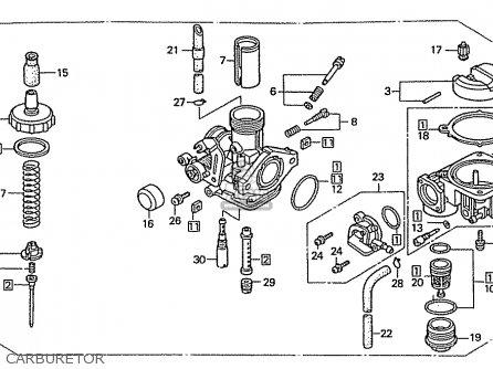toyota landcruiser 105 series workshop manual free download