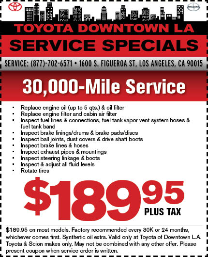 toyota yaris 2006 service manual free download