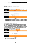 tp link td w8961nd manual