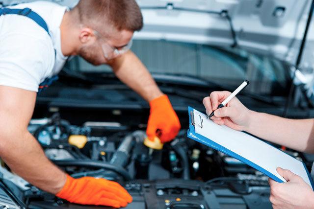 truck repair manuals online for free