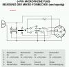 uniden bearcat 980 ssb service manual