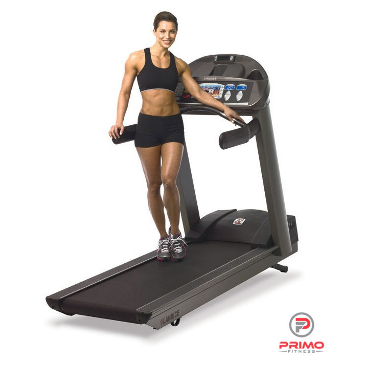 used manual treadmill for sale