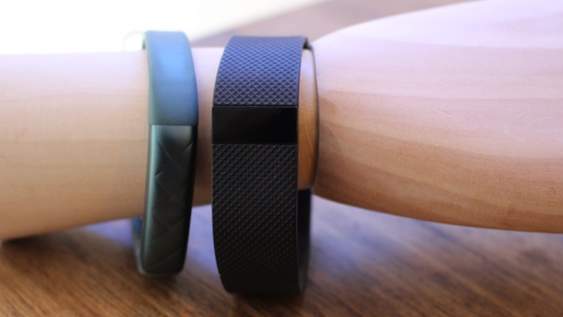 user manual fitbit charge 2