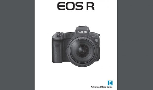 user manual for canon eos 7d