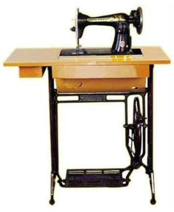 usha sewing machine manual price list