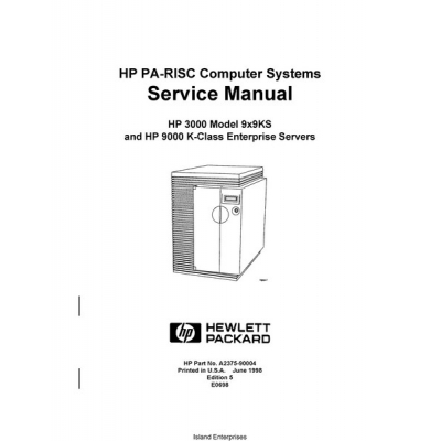 uss enterprise owners workshop manual