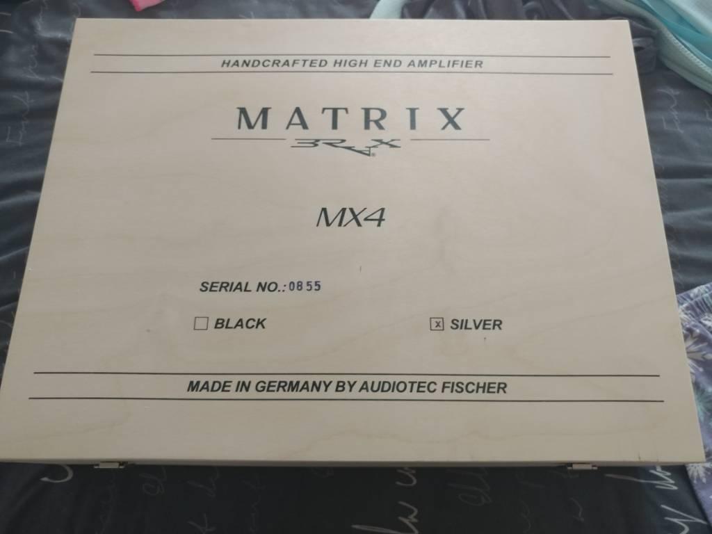 ventis mx4 manual bump test