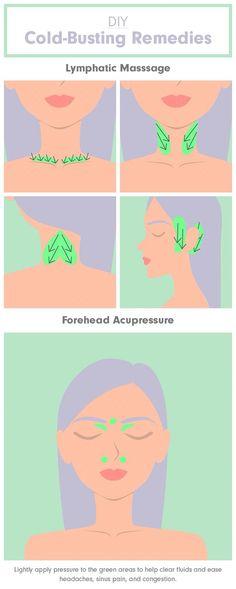 visage blood pressure monitor manual