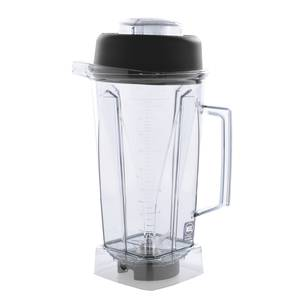 vitamix vita prep 3 manual