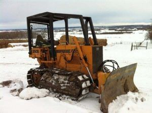 volvo skid steer operators manual