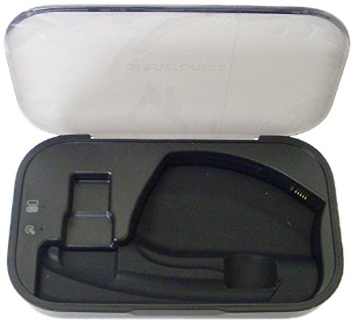 voyager legend charge case manual