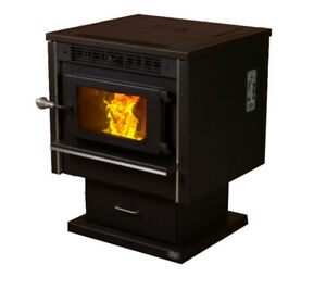 warnock hersey wood stove manual