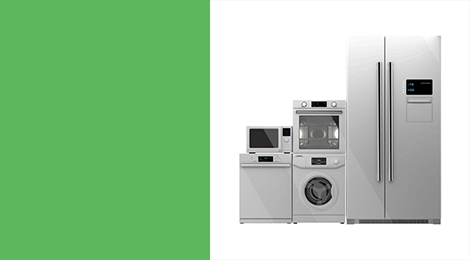 whirlpool washing machine manual guide
