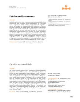 wills eye manual 8th edition pdf