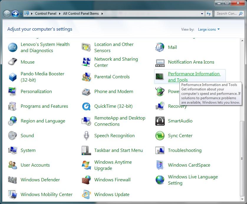 windows 8.1 manual download
