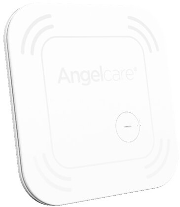 www angelcare monitor com manual