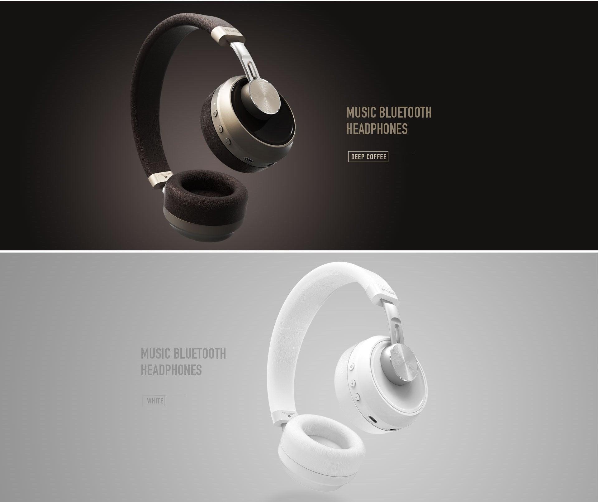 xiaomi wireless bluetooth 4.1 music sport earbuds manual