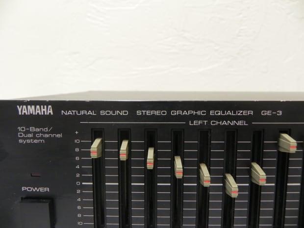 yamaha yht 299 user manual
